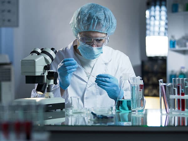 Cleanroom Supply Chain Shortages Impact Industries